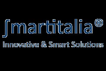 Smartitalia